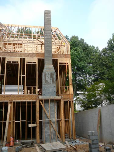 Construction Examples 026